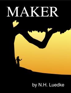makercover